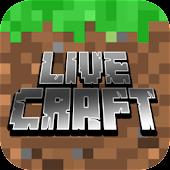 Tải Game Live Craft