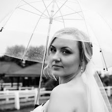 Wedding photographer Anastasiya Shayda (shayda). Photo of 18.07.2016