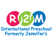 R2M International Preschool