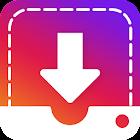 All Video Downloader - Free Video Downloader App