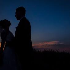 Wedding photographer daniel carnevale (danielcarnevale). Photo of 17.09.2014