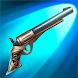 Monster Killer - Assassin, Archer, Hero Shooter - Androidアプリ