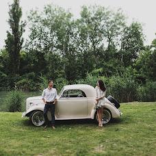 Wedding photographer Aleksandra Averina (saverina). Photo of 26.06.2016