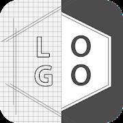 Logo Maker 3D & Creator icon