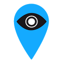 MapME.net GPS Tracker icon