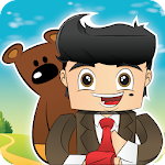 🔥Craft mr Pean jungle world Icon