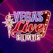 Vegas Live Free Slots Casino Emulator