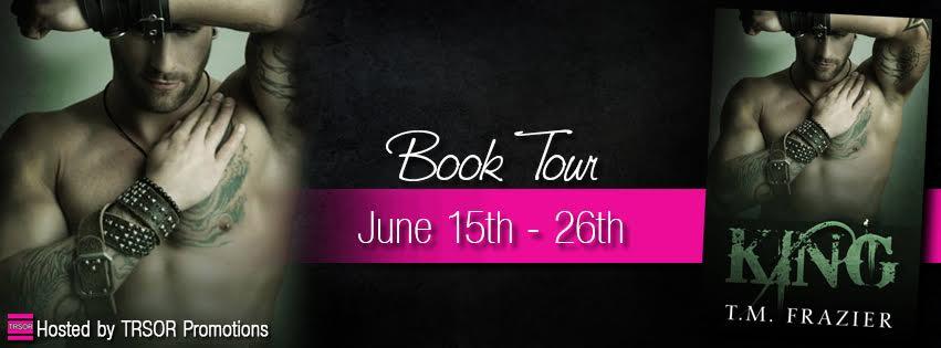 king book tour.jpg