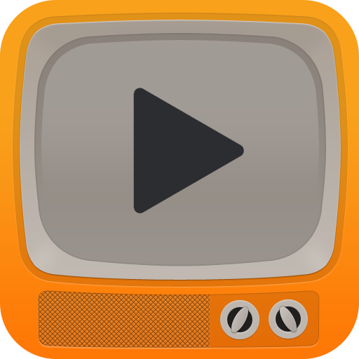 Yidio: TV S.. file APK for Gaming PC/PS3/PS4 Smart TV