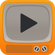 Yidio - Streaming Movie & TV Guide