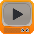 Yidio - Streaming Guide - Watch TV Shows & Movies APK