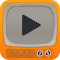 Yidio: TV Show & Movie Guide icon