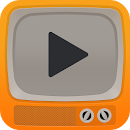 Yidio: TV Show & Movie Guide file APK Free for PC, smart TV Download