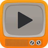 Yidio: TV Show & Movie Guide Apk Download Free for PC, smart TV