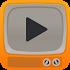 Yidio: TV Show & Movie Guide v3.2.0