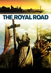 The Royal Road