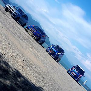 プレオ RS-Limited  TA-RA1      14年式のカスタム事例画像 NAZOOさんの2020年08月15日09:02の投稿