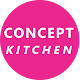 Concept Kitchen India Download for PC MAC