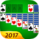 Solitaire by Zentertain