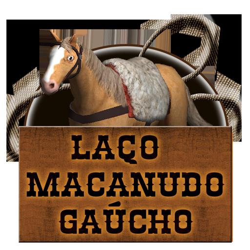 Macanudo Gaucho (game)