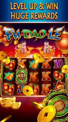 88 Fortunes™ - Free Casino Slot Machine Games 3.1.90 screenshots 3