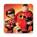 The Incredibles 2 Wallpaper 1.24.0