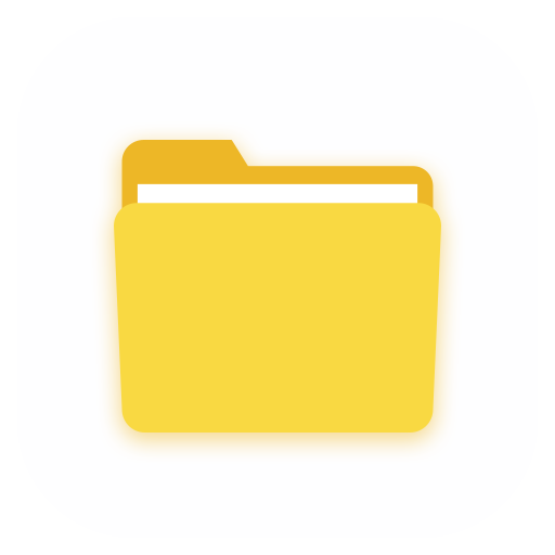 Infinite File Manager - Explorer, Transfer & Clean