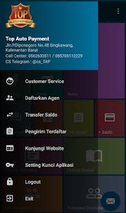 Top Auto Payment- gambar mini screenshot