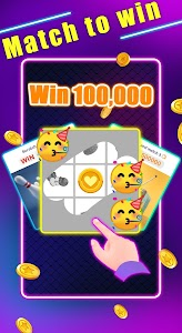 Lucky Time - Win Rewards Every Day 3.1.66