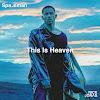 Single Nick Jonas - This Is Heaven