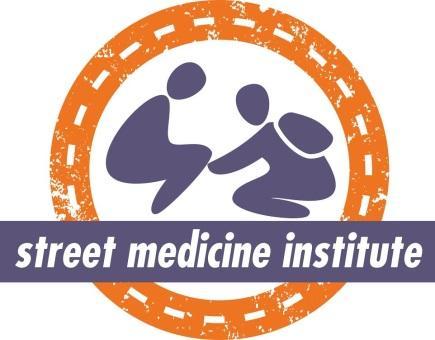 C:\Users\sik9794\Desktop\Street Medicine Institute\SMI Logo.jpg