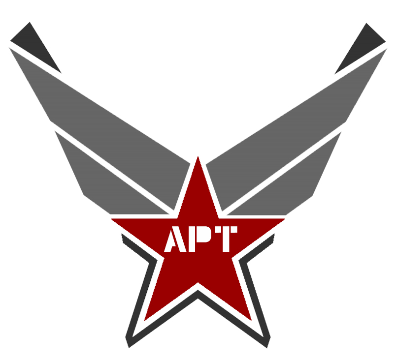 APT edit 3.jpg