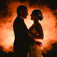 Wedding photographer Deborah Dantzoff (dantzoff). Photo of 12.01.2018