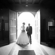 Wedding photographer Lucile Ketterlin (ketterlin). Photo of 26.09.2015