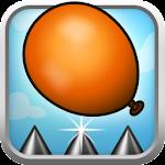 Float Free Icon