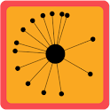 Crazy Carousel icon