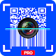 Download QR & Barcode Scanner - Barcode Generator For PC Windows and Mac