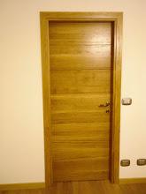 Photo: porta