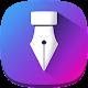 Matnnegar (Write On Photo) Android apk
