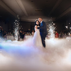 Wedding photographer Aleksandr Petrov (sashira). Photo of 02.08.2016