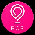 Boston City Guide - Gogobot