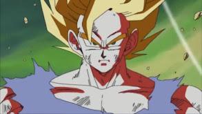 Avenge the Fallen, Goku! Countdown to the Planet's Destruction! thumbnail