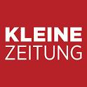Kleine Zeitung ePaper icon