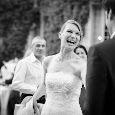Wedding photographer Maximilian Mohamed (maximilianmoham). Photo of 03.02.2016