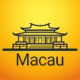 Macau Travel Guide apk