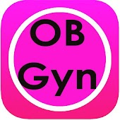 Gynecology & Obstet. Test Bank