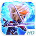 Fantasy Destiny icon