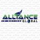 AIM GLOBAL DTC LOGIN