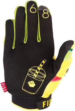 Fist Handwear Caroline Buchanan Gloves: Smoothie alternate image 0