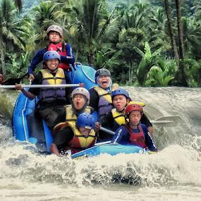 Misterheri Piwan S Profile Serang Banten Id Pixoto